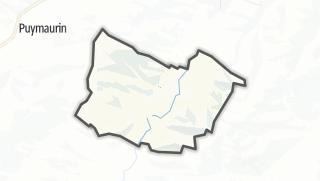 Térkép / Anan