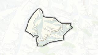 Térkép / Ambax