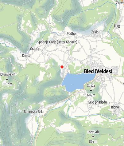 Goriska Brda Karte.Mit Dem Museumszug Von Jesenice Nach Goriska Brda Museum