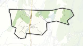 Mapa / Pessans