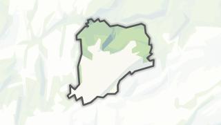 Mapa / Péseux