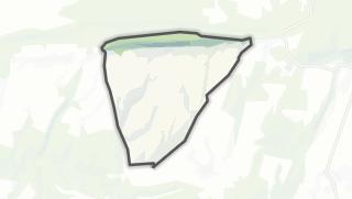 Térkép / Crosey-le-Grand