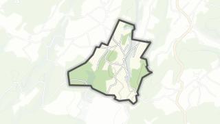 Térkép / Belmont