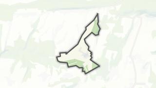 Mapa / Chazot