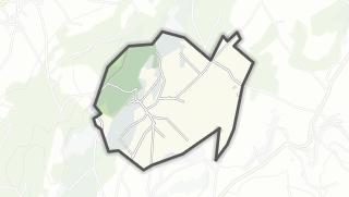Térkép / Longechaux