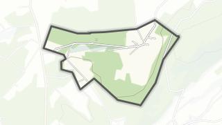 Mapa / Le Gratteris