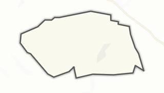 Mapa / Rigny-la-Nonneuse