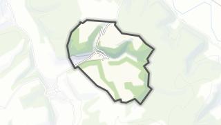 Mapa / Fravaux