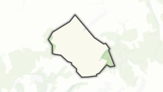Mapa / Maisons-lès-Soulaines