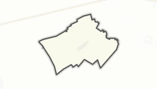 Mapa / Prémierfait