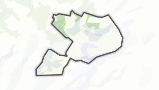 Mapa / Noë-les-Mallets