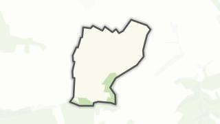 Mapa / Fresnay