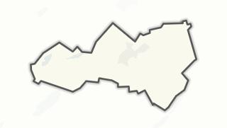 Mapa / Longsols
