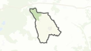 Mapa / Ville-sur-Terre