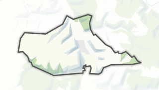 Mapa / Spoy