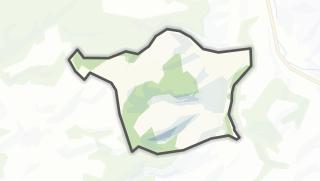 Mapa / Balnot-sur-Laignes