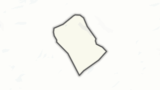 Mapa / Charmoy