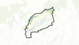 Mapa / Colombé-la-Fosse