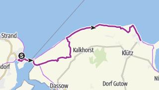 baltic riders 39 s
