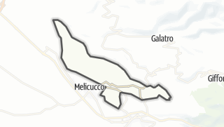 Mapa / Anoia