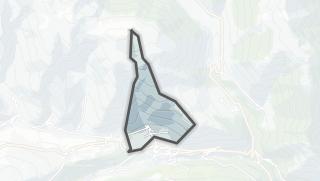 Térkép / Billière