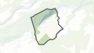 Térkép / Bretigney-Notre-Dame