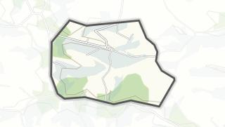 Карта / Roquepine