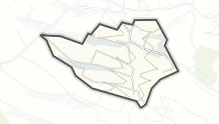 Карта / Catonvielle