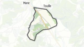 Térkép / His