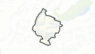 Térkép / Lilhac