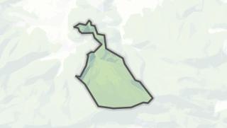Térkép / Fougaron