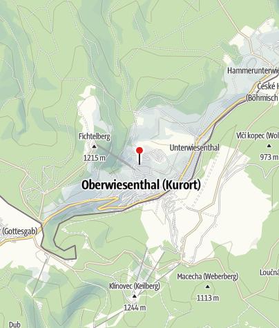 Map / Stoneman Miriquidi  MTB Guiding Bronze