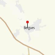 Mappa / Le Bruegel - traditionelles und regionales Lokal mit eigenem Bier
