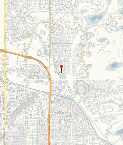 Map / Scottsdale: Half Day Saguaro Lake Stand Up Paddleboarding