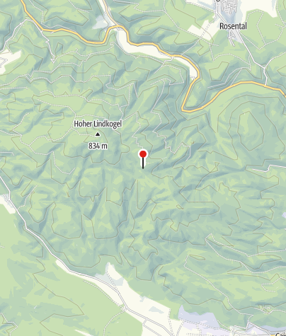 Karte / Sina Warte