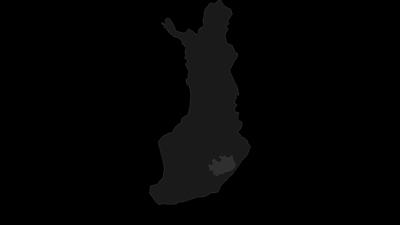 Karte / Saimaa