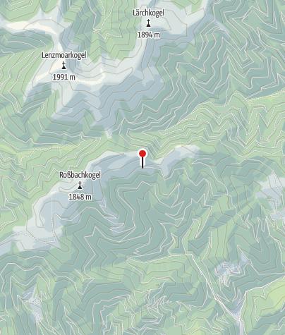 Karte / Brendl: Außenhof Lipizzanergestüt