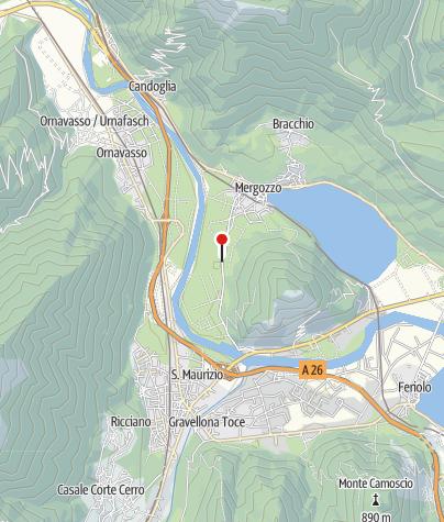 Lago Maggiore Karte.Tour Elicottero Collettivo Golfo Borromeo Lago Maggiore 30 Min