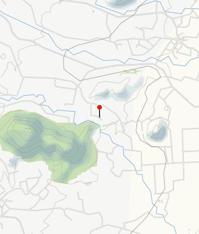 Mount Kenia Karte.Kenia Mt Kenya 5 199 M Trekkingreise Outdooractive Com