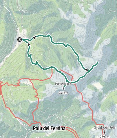 Map / test 123