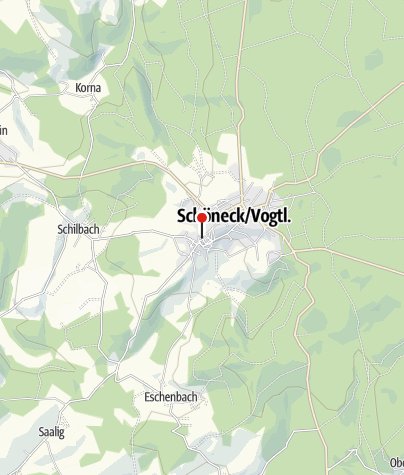 Map / Seifert Bäcker Unterstadt
