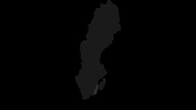 Karte / Öland