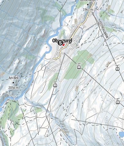 Map / Reiten