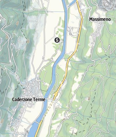 Map / Lagomago PS