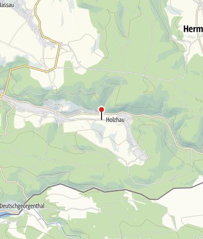 Karte / BL01 Start/-Ziel Portal Holzhau