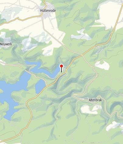 地图 / Gasthaus zum Fischer