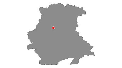 Karte / Winterwanderung - Altherrenweg