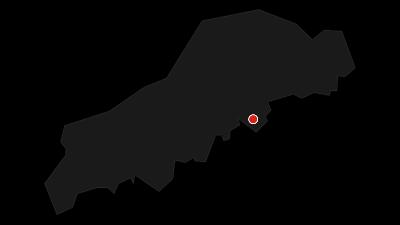 Map / Seiffen
