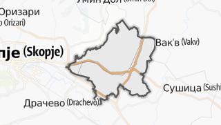 Mappa / Ilinden