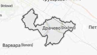 Mappa / Kisela Voda